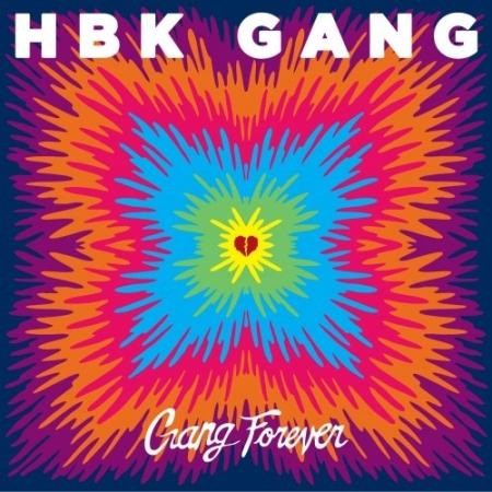 HBK_Gang_Gang_Forever-front-large